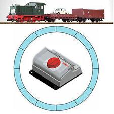 More details for piko dr v20 diesel freight starter set iii (analogue-sound) g gauge 37121