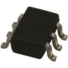 50x 2N7002DW Dual N-Channel MOSFET SMD FET Transistor Pack of 50