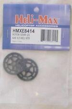 HeliMax AXE EZ Rotor Gears (2pcs) HMXE8414