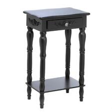 Living Room Side Tables For Sale Ebay