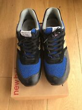 New Balance 576 X Hanon UK 11 Nearly New