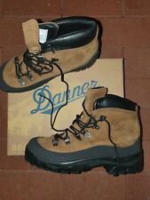 AB Outdoor /& Tactical Boots 39-46 Stiefelschnellverschluss Arbeitsschuhe