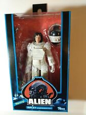 NECA Alien 40th Anniversary wave 4 Ripley compression suit 7 inch Action Figure