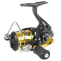 Shimano 17 SAHARA 2500HGS Spininng Reel New in Box New