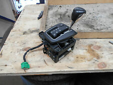 Jaguar S-Type Automatic Gear Selector Assembly. 2003-2008. 2R83-7K004-AU