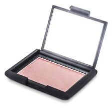 Blush de NARS (sin) 4.8g/0.16oz Maquillaje para Mujer
