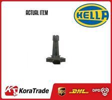 HELLA ENGINE OIL LEVEL SENSOR 6PR009622-081 SAN