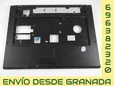 CUBIERTA SUPERIOR + TOUCHPAD + ALTAVOZ SAMSUNG NP-R60I TOP COVER BA81-03821A