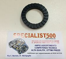 TASSELLO SCHIACCIATO PER SUPPORTO MOTORE FIAT - 500 R - 126
