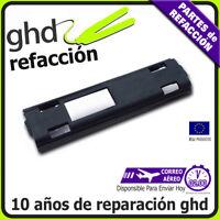 Soporte De La Placa De Respaldo Para GHD MK4.2, 3, 3.1B, 4.0, MK5 Plancha ionco®