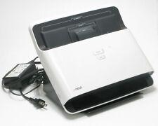 Neat ND-1000 Desktop Receipt and Document Scanner