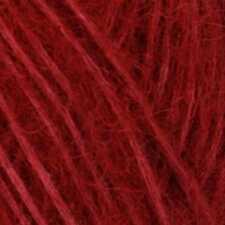 Rowan ::Alpaca Classic #121:: alpaca cotton yarn Dahlia