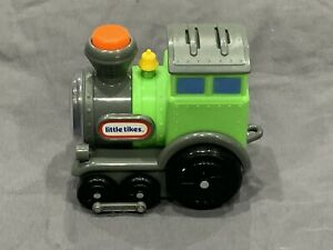 Replacement Little Tikes Tumble Train Main Engine Lights Sounds Battery Operated