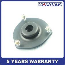 Upper Strut Shock Mounts fit for VOLVO S40 V40 S V 40 Front Left or Right 1pc