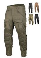 NEU US Combat Pants CHIMERA BW Feldhose Einsatzhose Bundeswehr Kampfhose