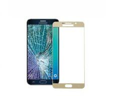 CRISTAL TACTIL PANTALLA LCD PARA SAMSUNG GALAXY NOTE 5 N920F Dorado