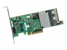 LSI Lsi00330 8 Port 6gbps MegaRAID SAS 9271-8i SGL Controller
