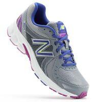NIB Women's New Balance 450 v3 Running 412 Shoes All Sizes Wide(D)&Medium Width