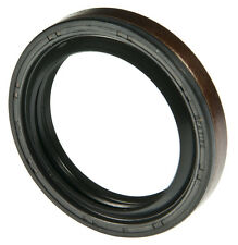National Oil Seals 710300 CV Joint Seal