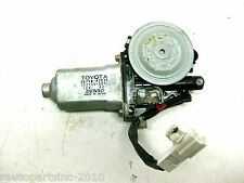 2002 TOYOTA PRIUS DOOR WINDOW MOTOR REGULATOR FRONT RIGHT 85710-47030 01 02 03