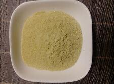 300 g  Aspikpulver klar( Sülze schmeckt lecker)
