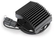 Cycle Electric - CE-210 - Rectifying Regulator`