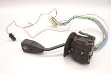 Commodo de Clignotants Switch Turn Signal BMW E36 61311393294 commande