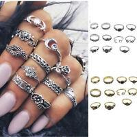Fashion Silver seigneur des anneaux arwen Collier Élégant Cristal Bijoux Mariage Neuf