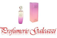 ESTEE LAUDER PLEASURES INTENSE EDP SPRAY VAPO - 100 ml