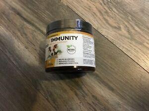 PetHonesty Allergy Relief Immuno-support