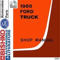 1988 Ford Econoline Truck Wiring Diagrams Service Shop Book Manual Fo152 Ebay