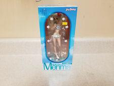 Max Factory Meiko Honma Menma Swimwear 1/7 Scale Painted Figure, Brand New!