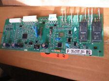 W10218832 Amana/Maytag Dishwasher Electronic Control Board