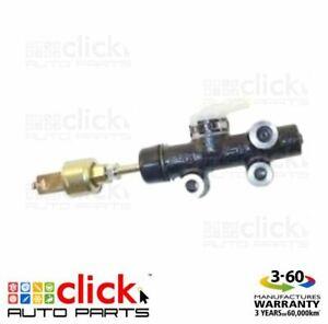 Clutch Master Cylinder for Toyota Dyna BU100 BU100R W/O CLUTCH SERVO 1995-03