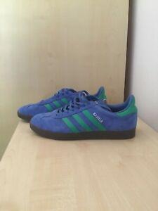New Adidas gazelle sneakers