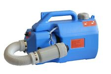 5L Electrical Disinfection ULV Fogger - Sinotop I