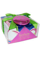 Britney Spears Fantasy Solid Perfume Compact 4.5g Womens