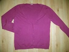 Hüftlange Esprit Damen-Pullover & -Strickware mit Knöpfen