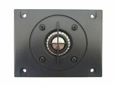 """NEW 1"""" Tweeter Titanium Speaker.Home Audio Driver.8 ohm.Replacement.one inch"""