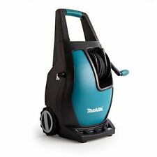 HW111 240 V Compact Power Washer