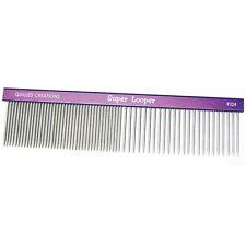Quilled Creations Super Looper Quilling Comb - 338478