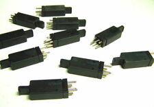 3B1S/3C1S Surge Protector 5-Pin Solid State Module box of 100pcs