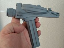 STAR TREK TOS Original Series PHASER TYPE II Prop Replica