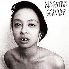 Scanner negativi-Scanner Negativi CD NUOVO