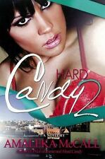 Hard Candy 2: Secrets Uncovered (Urban Books)-ExLibrary