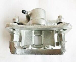 Rear Brake Caliper Complete R/H for Isuzu Trooper Bighorn 3.0 3.1 3.2P 3.5P 92+