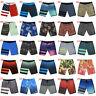 Spandex Board Shorts Mens Hurley Phantom Swimwear Surf Pants Bermudas Shorts 000