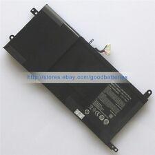 New P650BAT-4 battery for Sager NP8678 NP8652 NP8651 Clevo P650SE P650SA P650SE
