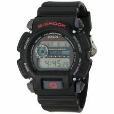 Casio G-Shock DW9052-1V Wrist Watch for Men