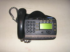 Lot of 7 COMMANDER CONNECT 760/40 BUSINESS TELEPHONE HANDSET
